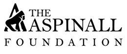 The Aspinall <br /> Foundation