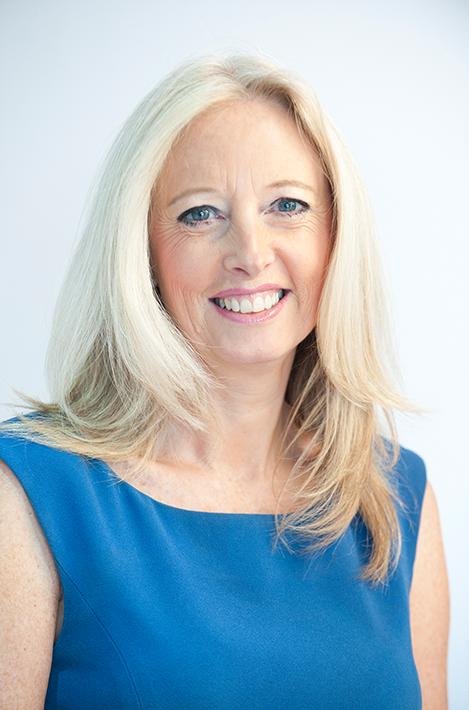 Lisa Letham